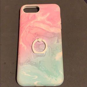 iPhone 7-8 plus case